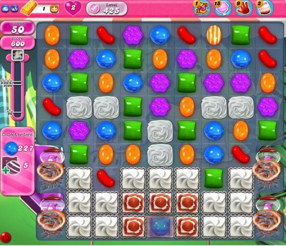 trucchi candy crush saga 1