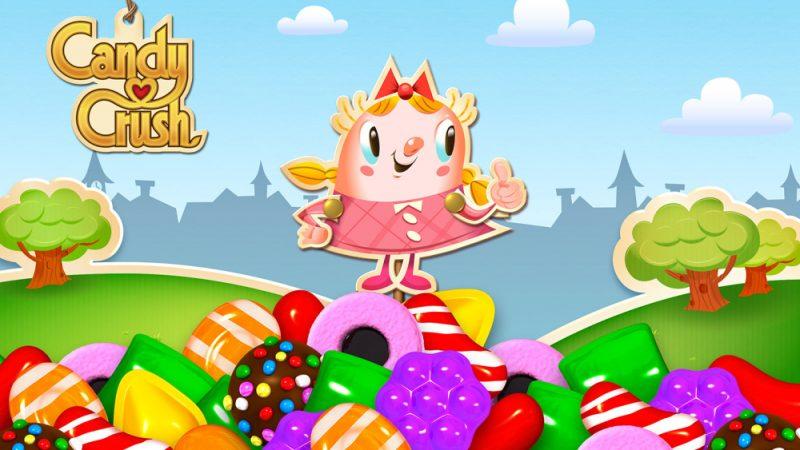 trucchi candy crush saga 2