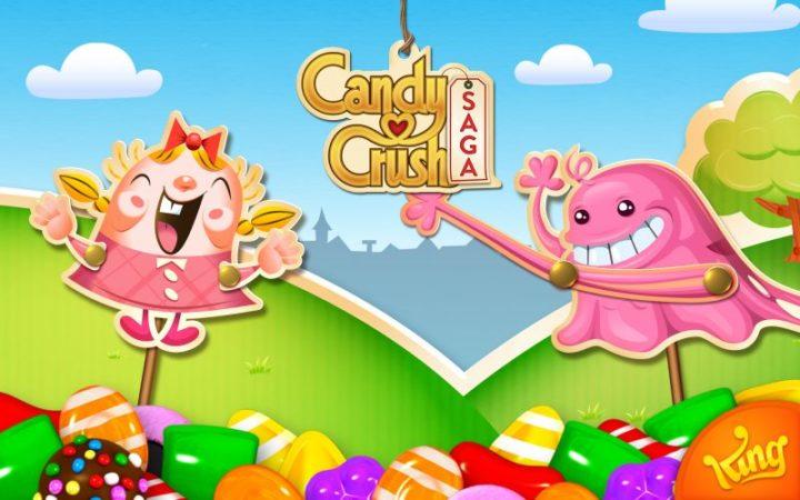 trucchi candy crush saga