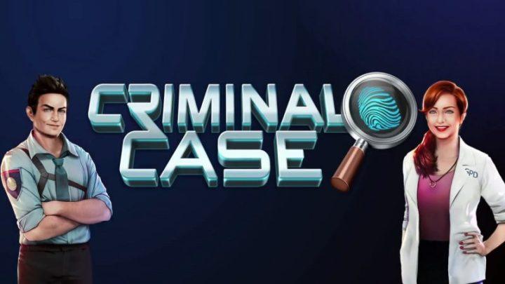 trucchi criminal case