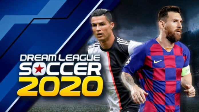trucchi dream league soccer 2020
