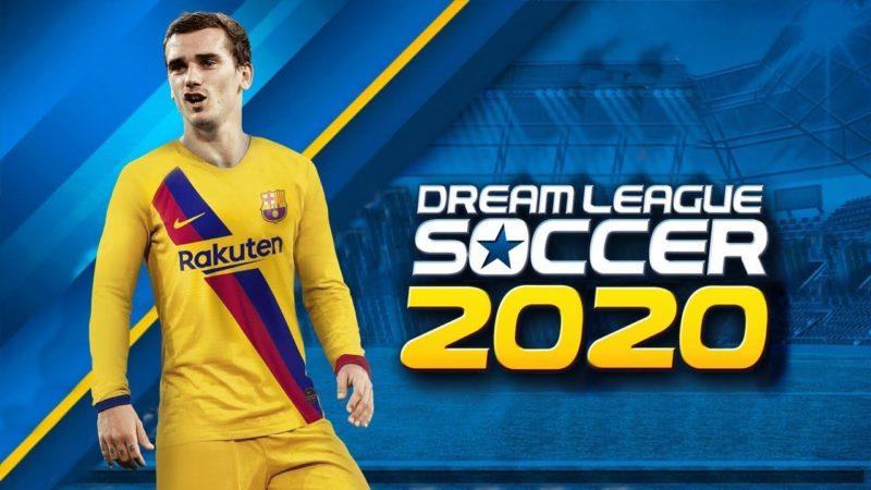 trucchi dream league soccer 2020 -2