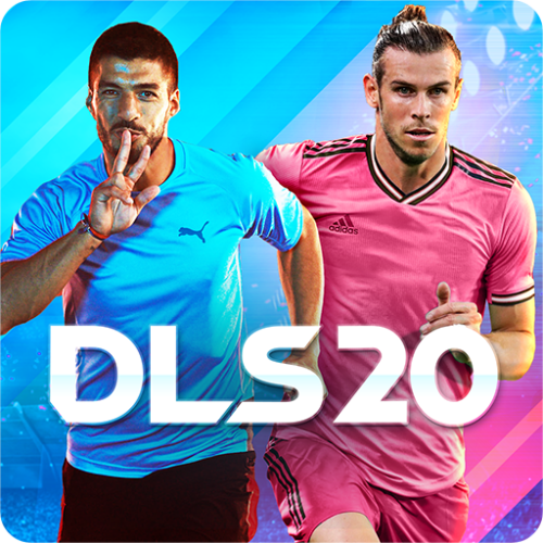 trucchi dream league soccer 2020 -3