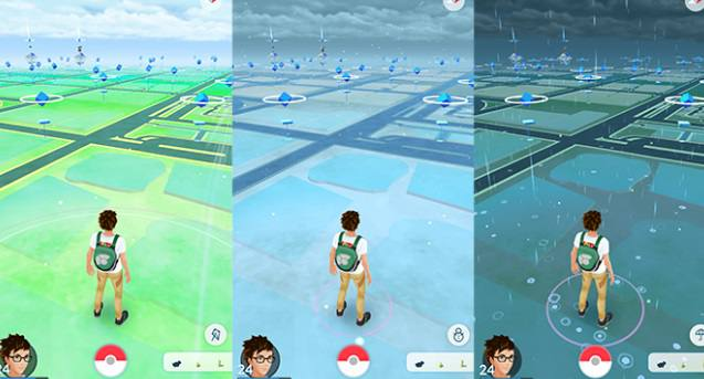 trucchi pokemon go-3
