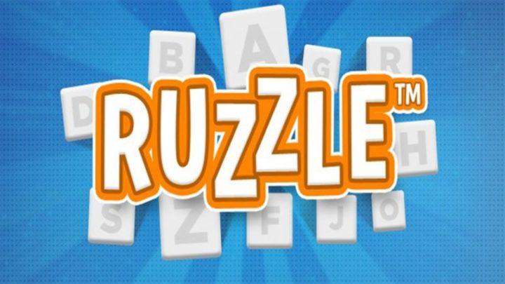 trucchi ruzzle