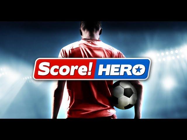 trucchi score hero
