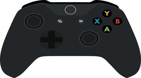 trucchi the sims 4 Xbox