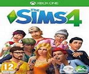 trucchi the sims 4 mac