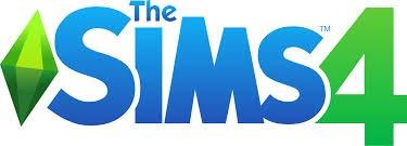 trucchi the sims 4 non funzionano