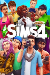 trucchi the sims 4 ps4