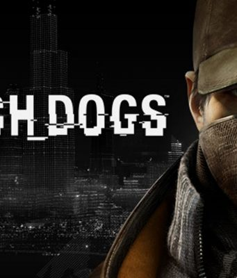 trucchi watch dogs