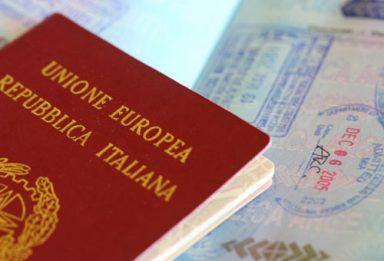 Cosa serve per fare il passaporto-2