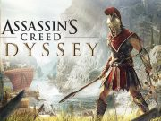 assassin's creed odyssey il destino di atlantide