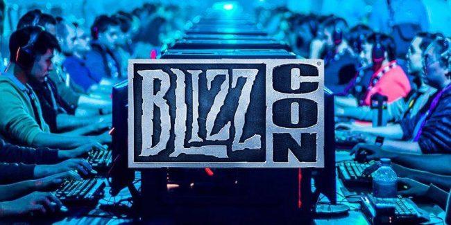 blizzcon 2019 -3