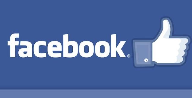 come disattivare i commenti su facebook