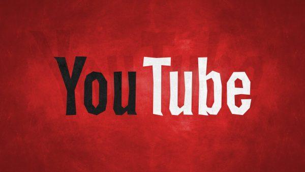 come nascondere gli iscritti su youtube -3