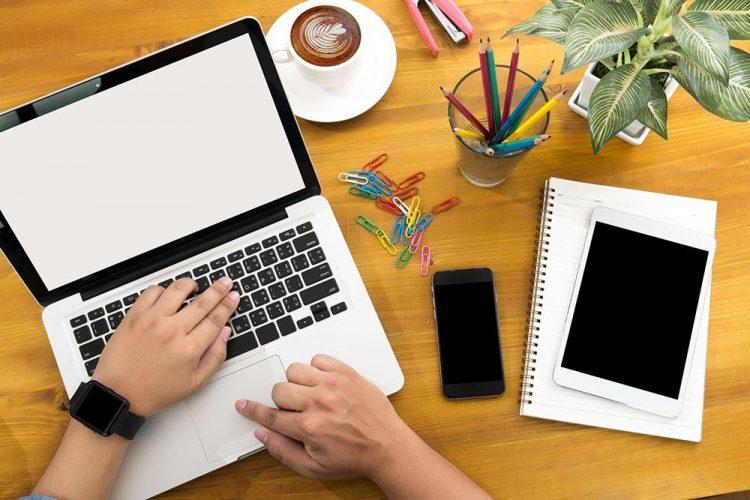 come trovare lavoro nell'era di internet -2