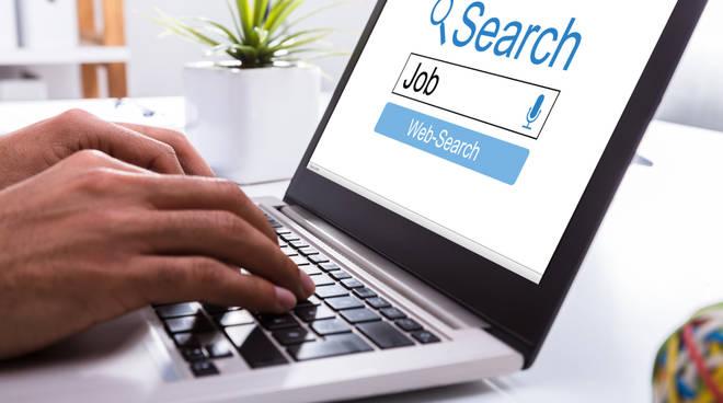 come trovare lavoro nell'era di internet -3