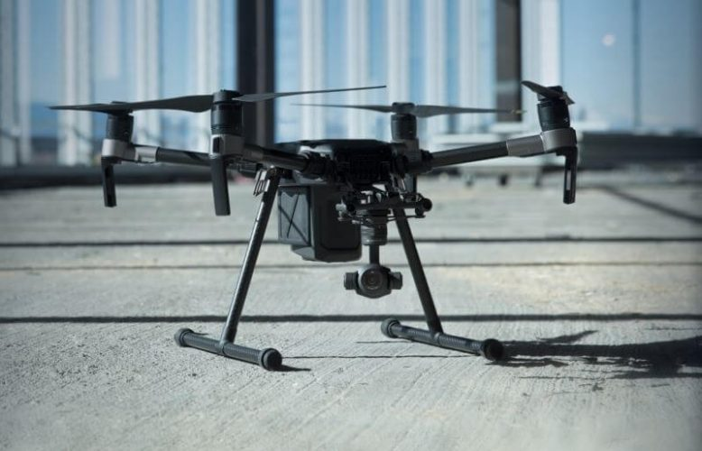 droni -2