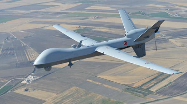droni da guerra -2