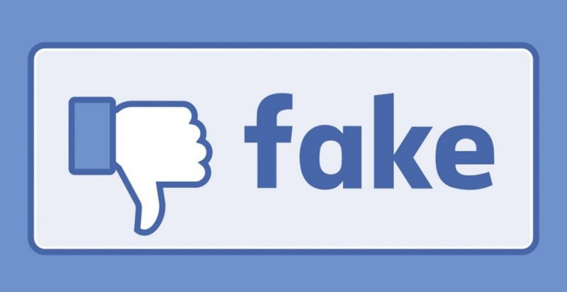 fake news -2