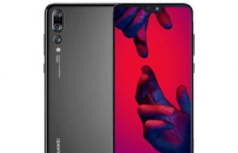 smartphone huawei offerte