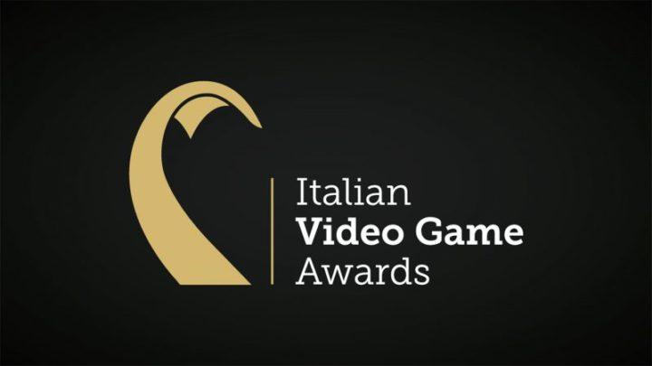 italian video game awards 2019