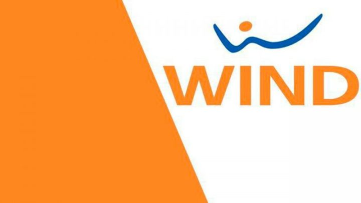 wind offerte