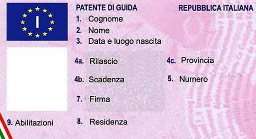 patente scaduta-2