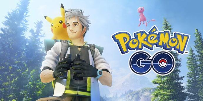pokémon go -2