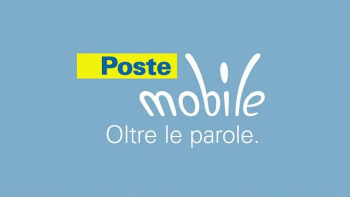 postemobile offerte aprile 2019 -2