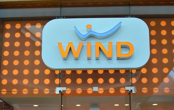 wind offerte aprile 2019