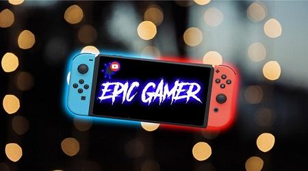 Come contattare epic games per problemi