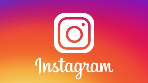 Come eliminare account Instagram
