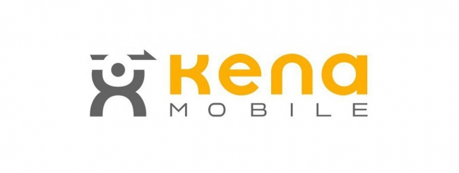 Come impostare Kena Mobile