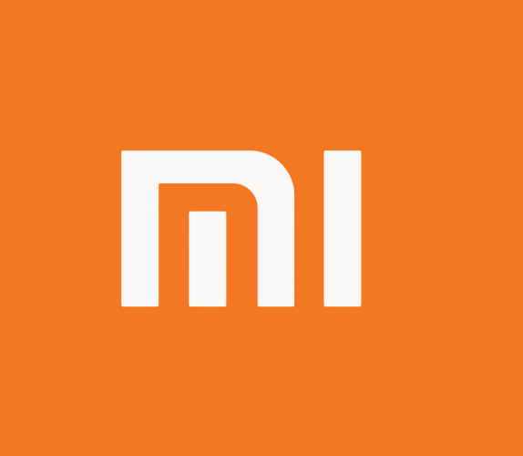 Mi MIX 3 5G -2