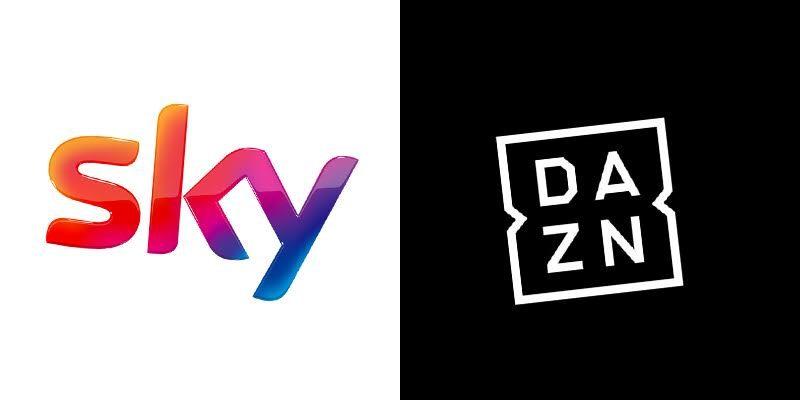 Come attivare Dazn dallo Sky Fai Da Te