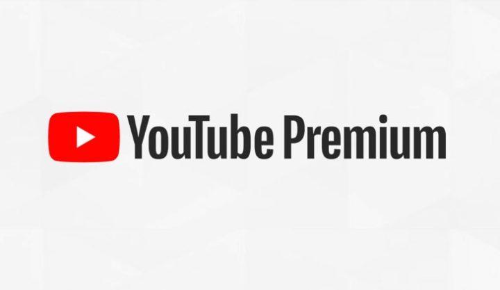 come disattivare YouTube Premium -2