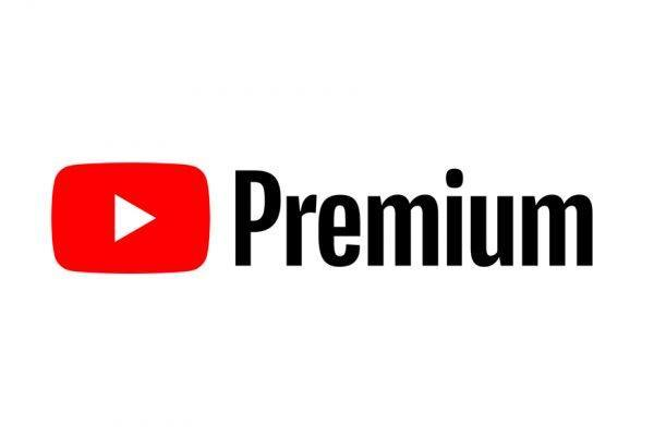 come avere youtube premium gratis