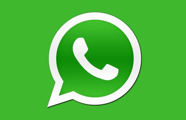 come bloccare un contatto su whatsapp -3