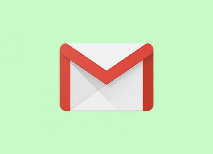 come cambiare immagine gmail