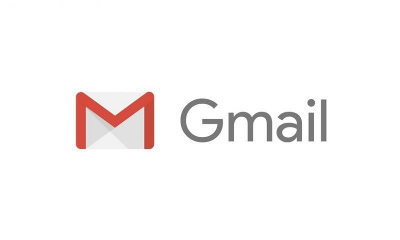 come cambiare immagine gmail -3