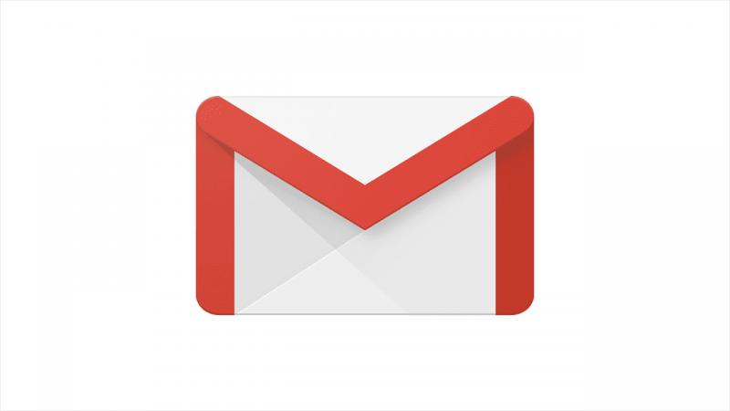 come cambiare immagine gmail -2
