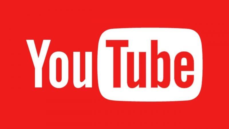 come cambiare immagine su YouTube -2