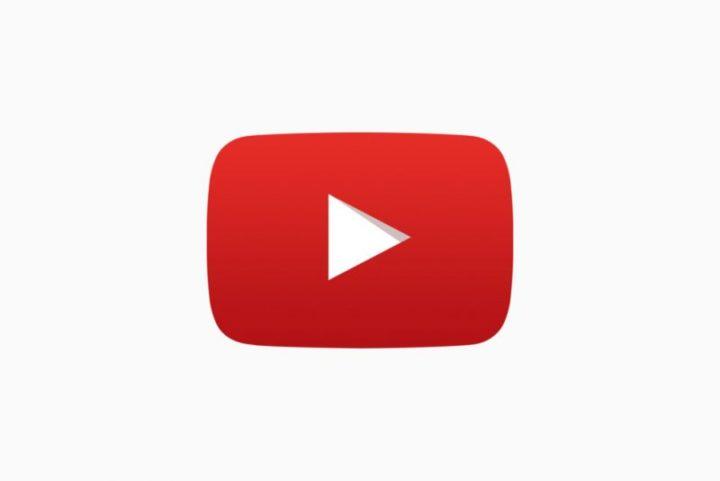 come cambiare immagine su YouTube