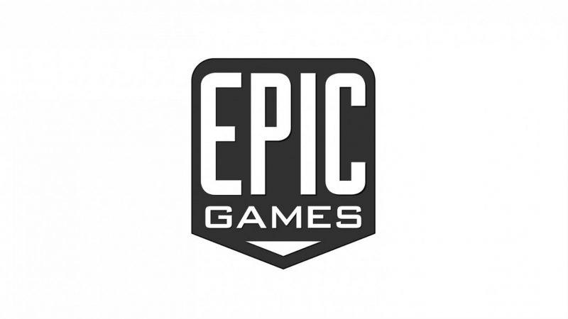 come contattare epic games -2
