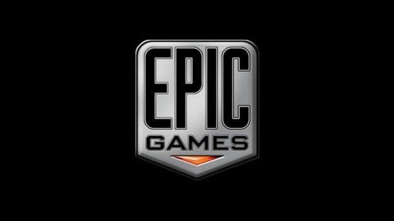come creare un account epic games -2