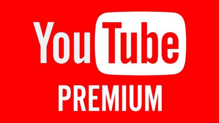 come disattivare youtube premium
