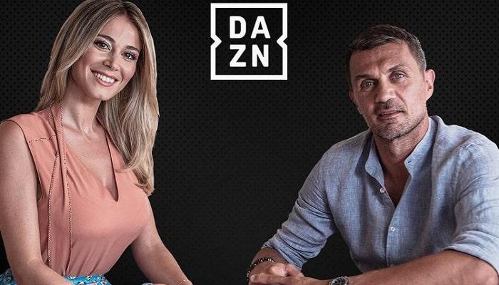 Come disinstallare DAZN | InfoDrones.It