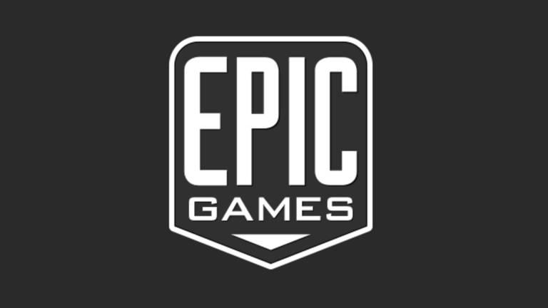 come eliminare un account epic games -2